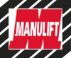Manulift EMI Ltd Logo