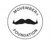 Movember Logo