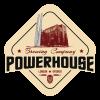 Powerhouse Brewing