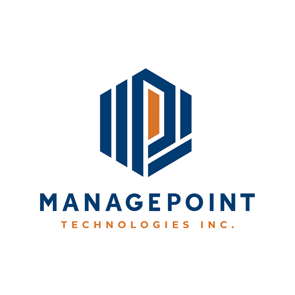 ManagePoint