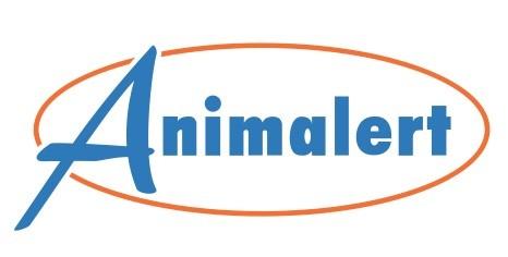 Animalert