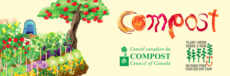 Compost-A-Peel