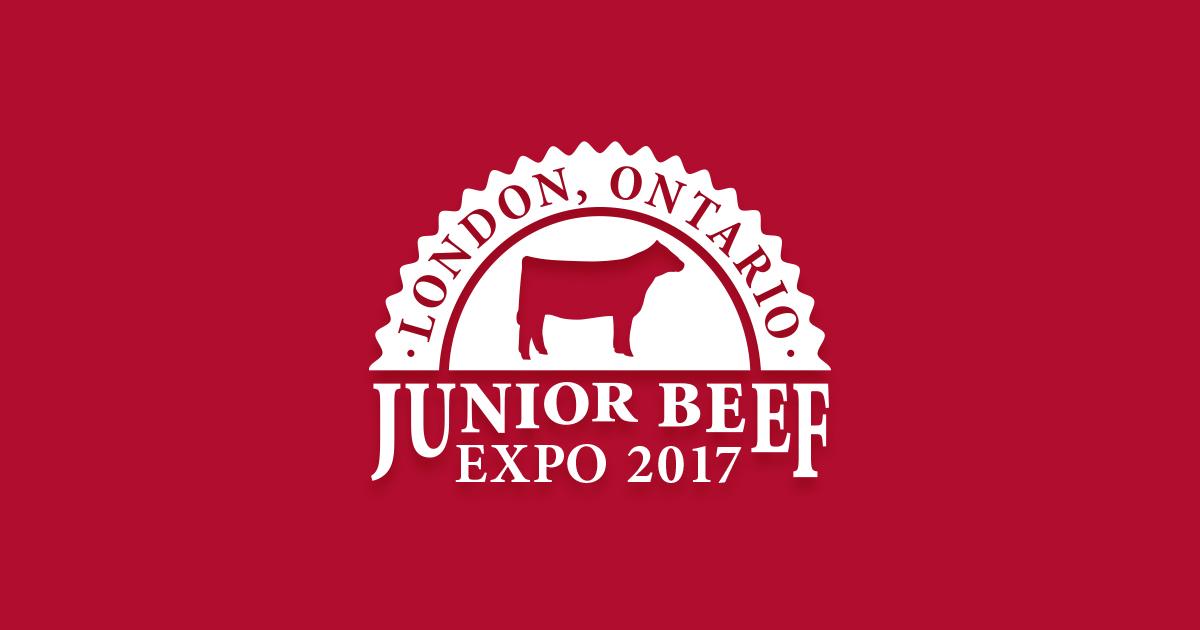 Junior Beef Expo