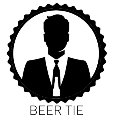 Beer Tie Logo