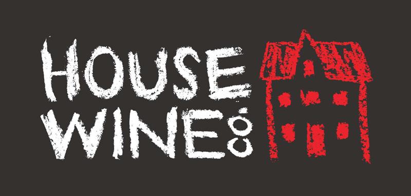 House Wine Co