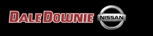 Dale Downie Logo