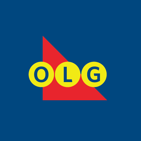 Olg Slots At Western Fair District