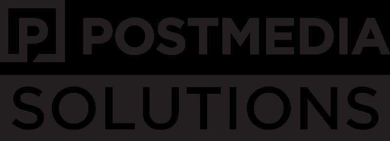 Post Media