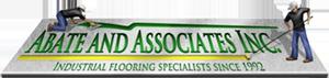 Abate And Associates Inc Logo