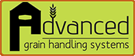 Advanced Grain Handling Systems Inc. Logo