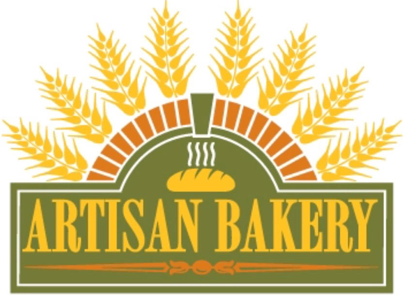 Artisan's Bakery Logo