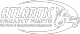Atlantic Quality Parts Logo