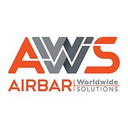 Aws Air Bar Logo