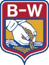 B-W Feed & Seed Ltd Logo