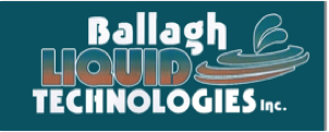 Ballagh Liquid Technologies Inc Logo