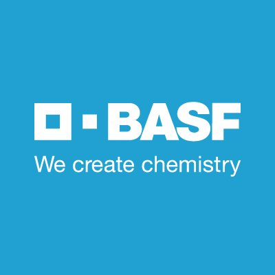 BASF Canada ON Communication Logo