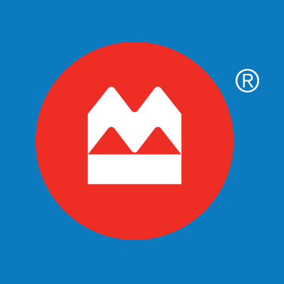 BMO Bank of Montreal logo