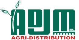 Capello Headers - Agri-Distribution JP Inc Logo