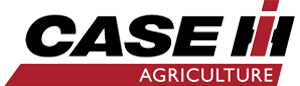 Case IH Dealers Logo