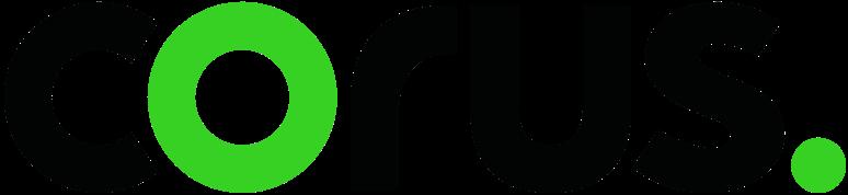 Corus Radio London Logo