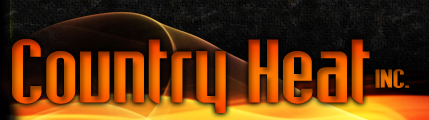 Country Heat Ontario Inc. Logo
