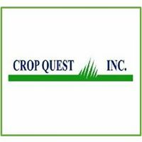 Crop Quest Inc. Logo
