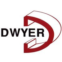 Dwyer Manufacturing Ltd Logo