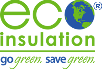 Eco Insulation London Logo