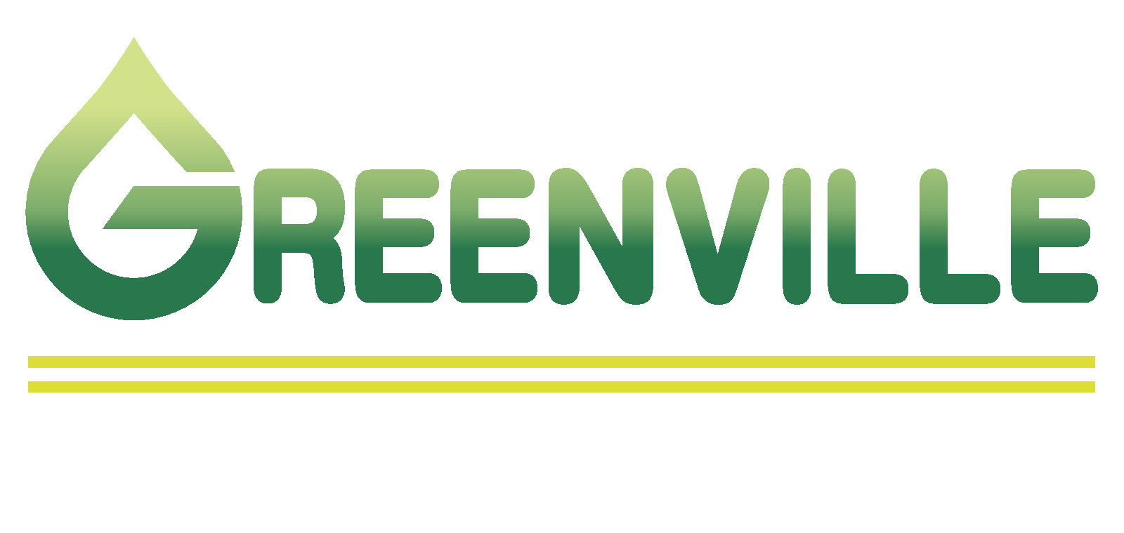 Greenville Liquid Plant Foods Ltd. Logo