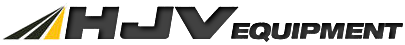 HJV Equipment Ltd. Logo