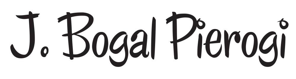 J Bogal Foods Logo