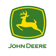 John Deere Dealers of Ontario Logo