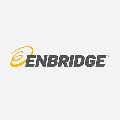 Joint Pipeline - Enbridge Pipelines Logo