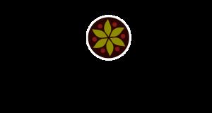 Kosuma Foods Logo