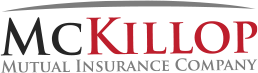 McKillop Mutual Insurance Logo