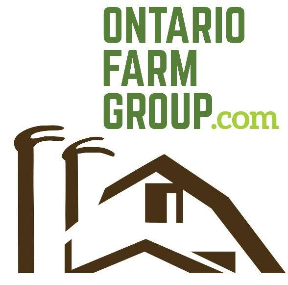 Ontario Farm Group- Realty Executives Platinum Logo