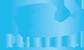 Rayne Effects - Rainbow Systems Logo