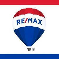 Re/Max A-B Realty Ltd. Logo
