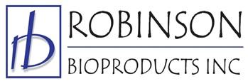 Robinson Bio Products Inc Logo