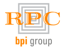RPC- BPI Agriculture Logo