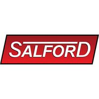 Salford Group Logo