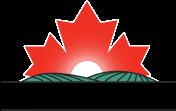 Semican Inc Logo