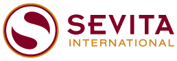 Sevita International- Pro Seeds Logo