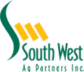 Southwest Ag Partners Inc. Logo