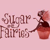 Sugar Fairies Logo
