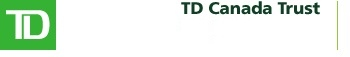 TD Agriculture Services Logo