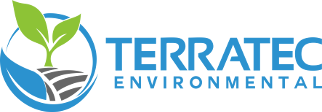 Terratec Environmental - Revolution Environmental Solutions Logo