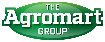 The Agromart Group Logo