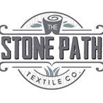 The Stone Path Textiles Co. Logo