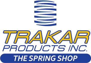Trakar Products Inc Logo
